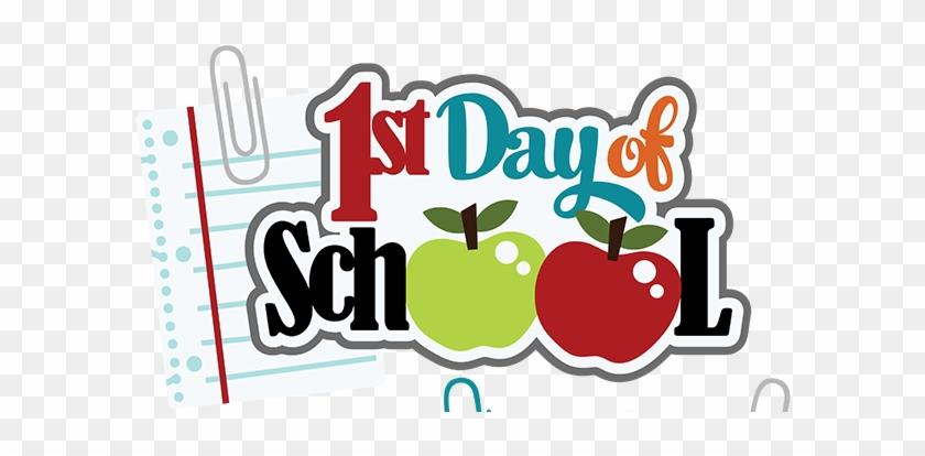 Cute School Clip Art Clipart Panda Free Clipart - Teacher Day Clipart Png #104508