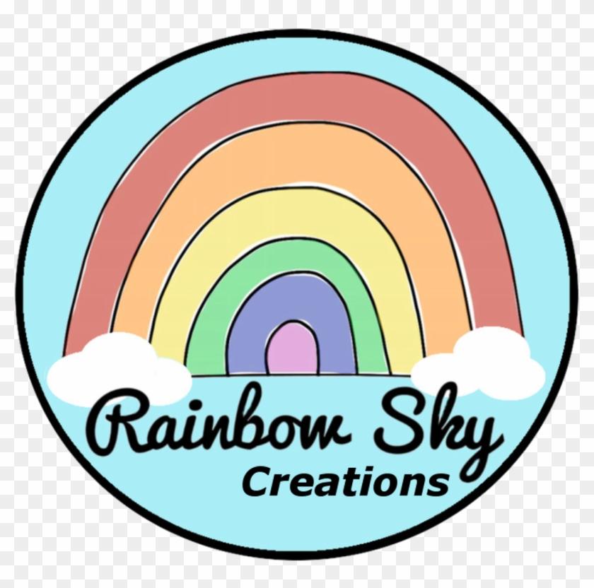Rainbow Sky Creations - Biotic And Abiotic Factors #104568