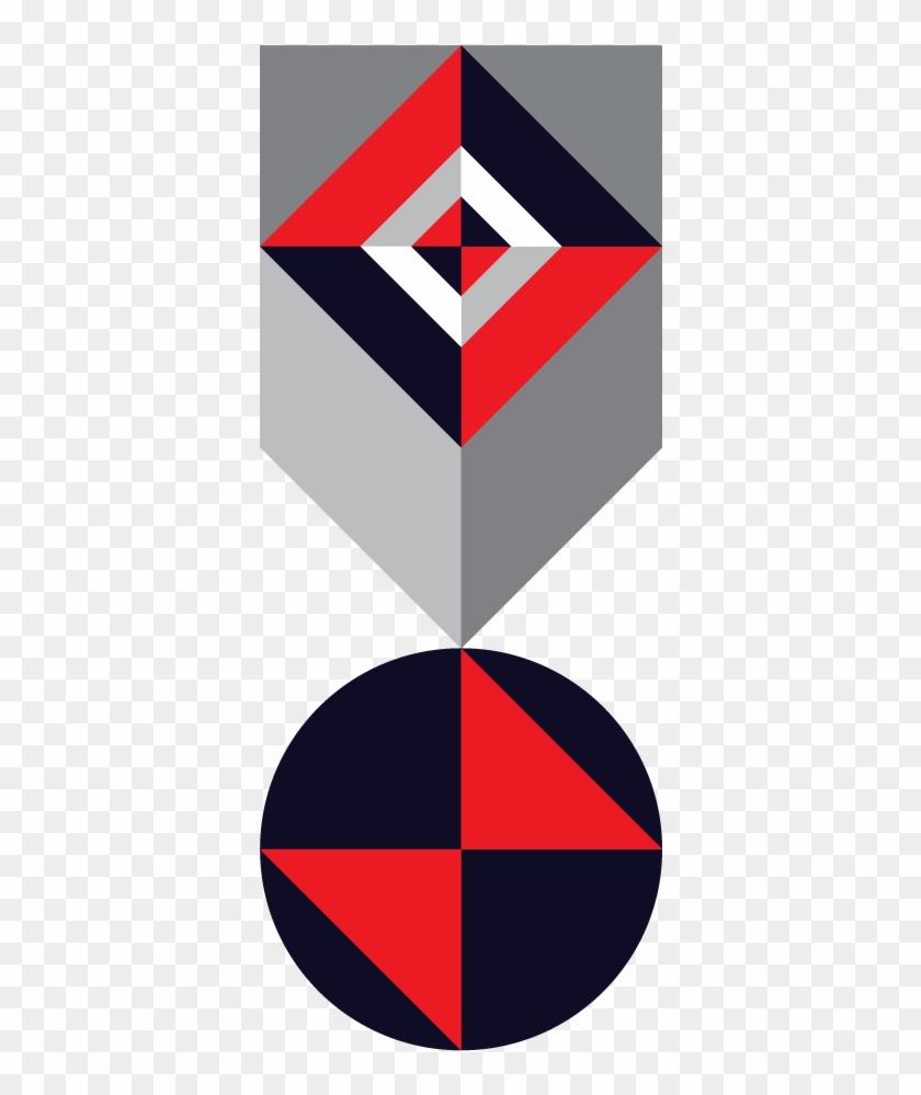 Nathan Liu Location - Emblem #104579
