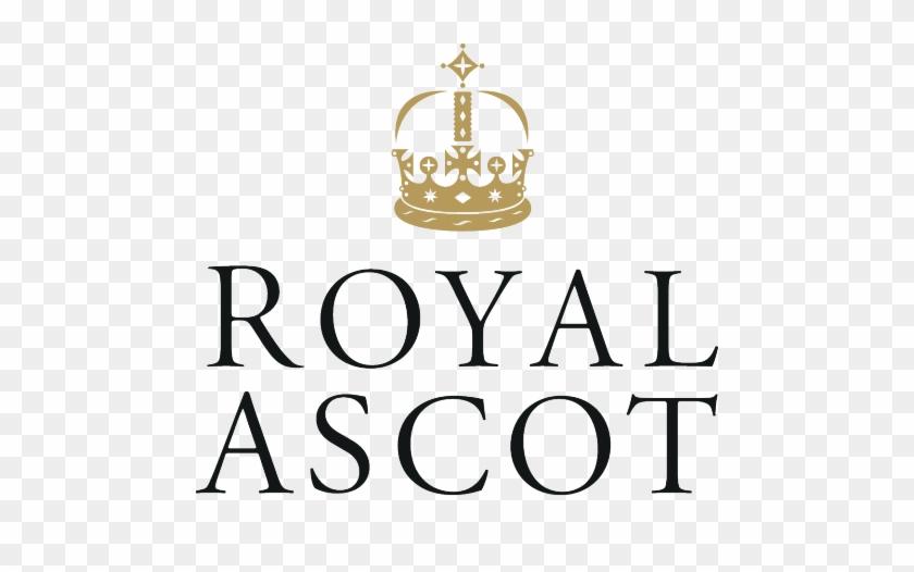 Royal Ascot Day 2 Full Selections - Restaurant Association Of Ireland #104618