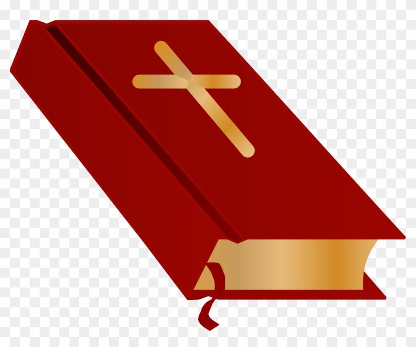 Clipart - Bible Clip Art #104625
