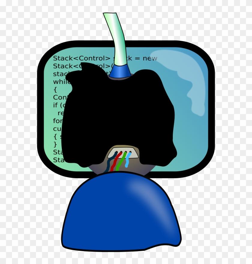Get Notified Of Exclusive Freebies - Programmer #104719