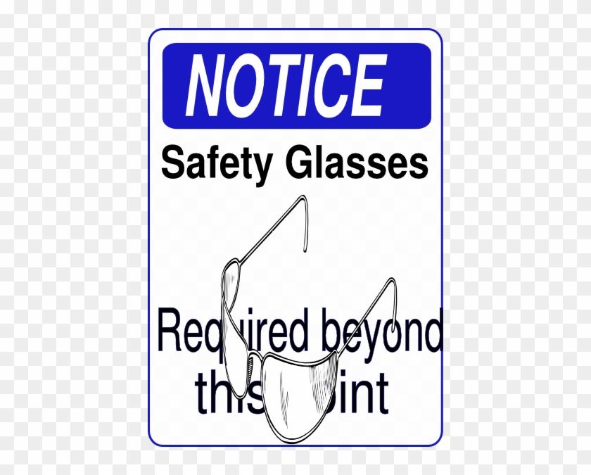 Basic Defense & Safety Fundamentals For Pool #104784