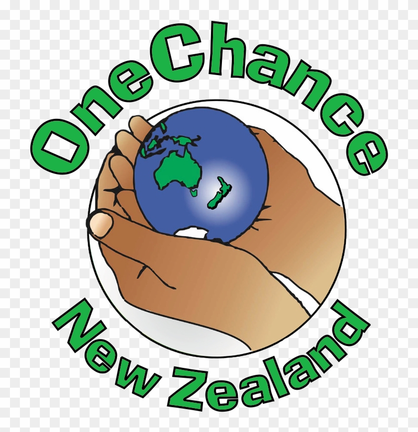Onechance Youth Project - Earth #104834