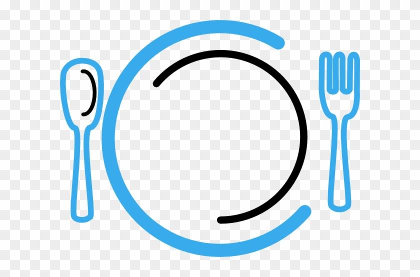 No Background - Cook Logo No Background #104884
