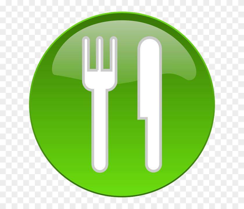 Clip Art Free Dining #104915
