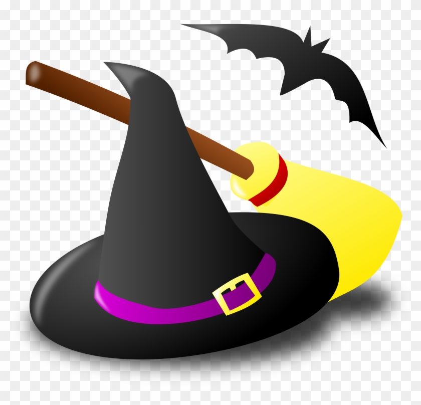 Halloween Bat Icons - Halloween Bat Icons #104955