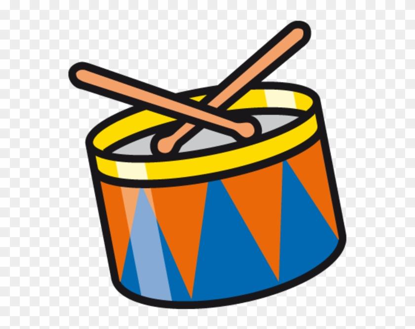 Drums, Google Search, Sage, Abraham Hicks, Soul Food, - Drum Clipart #104956