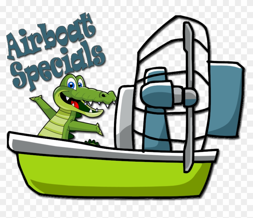 Tired Of Conventional Travel Destinations Have The - Alligator147 Note Cards #104991