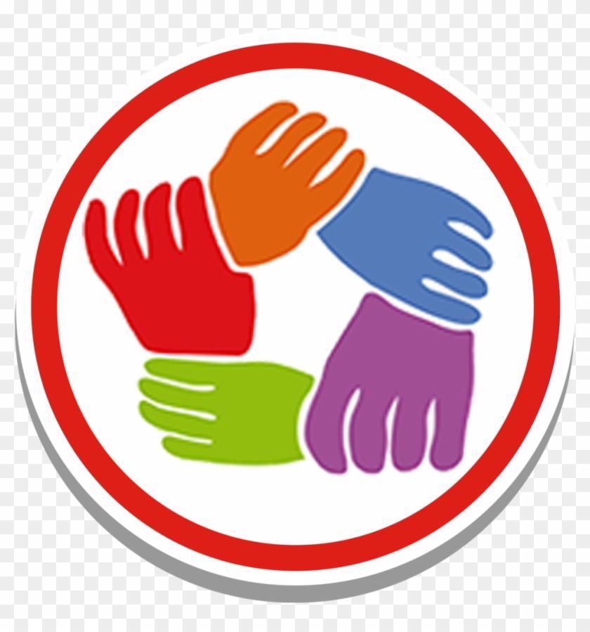 Anti - Anti Bullying Logo Png #105071