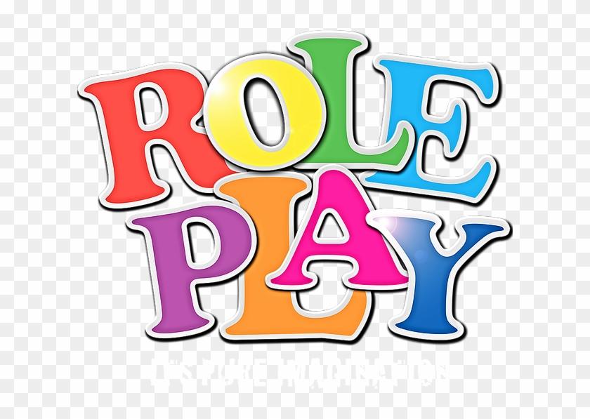 Role Play Hebburn - Imagenes De Role Play #105077