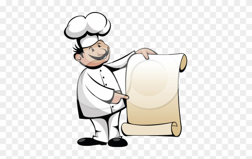 Catering Menus Clip Art Cliparts - Book Tasting Clip Art #105097
