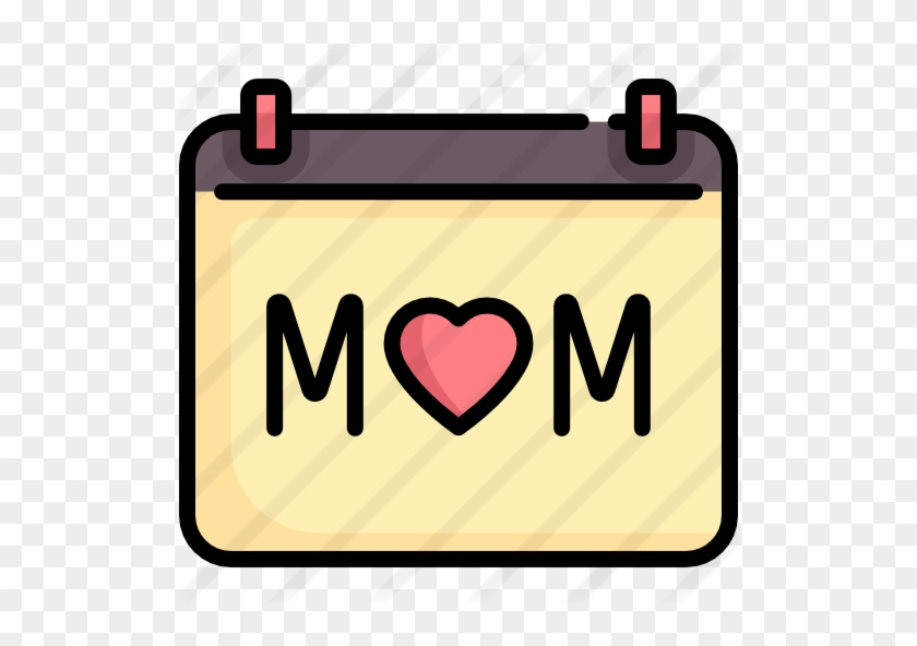 Mothers Day - Heart #105161