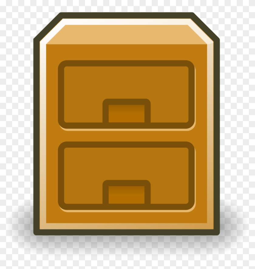 Big Image - File Manager Vector #105311