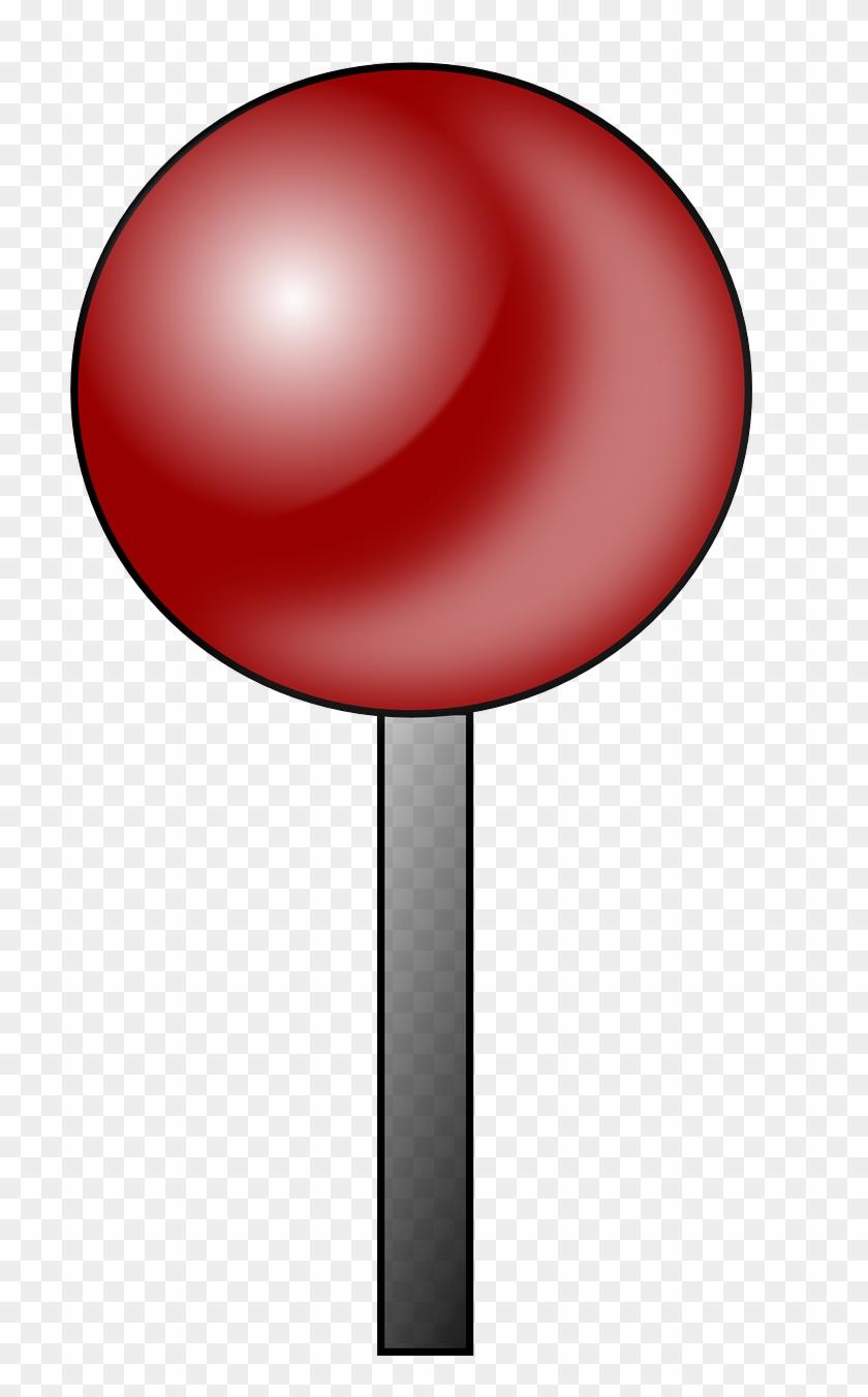 Lollipop Free To Use Clip Art - Lollipop Free To Use Clip Art #105317