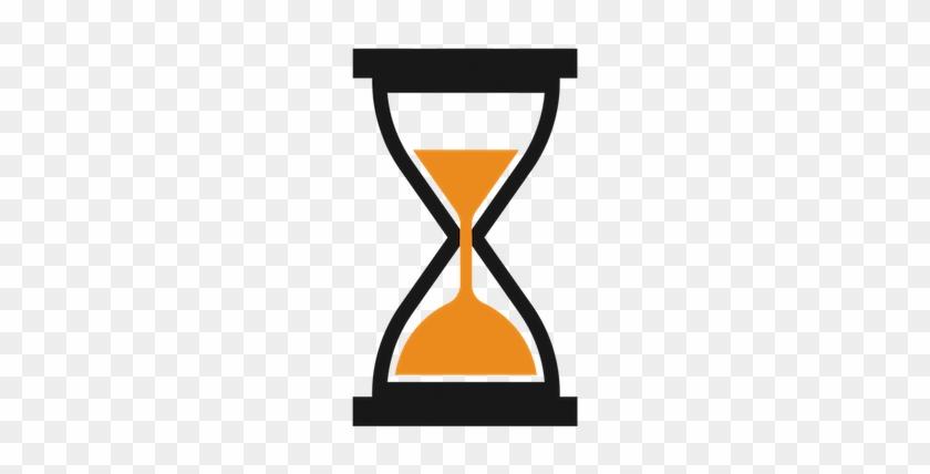 Acquisitions & Divestitures - Hourglass #105484