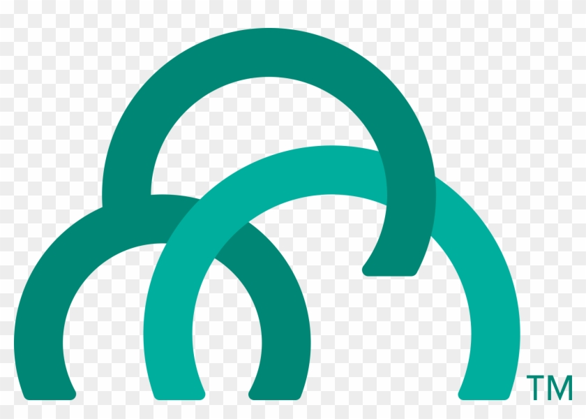 Architecture Clipart Reference - Pivotal Cloud Foundry Logo #105590