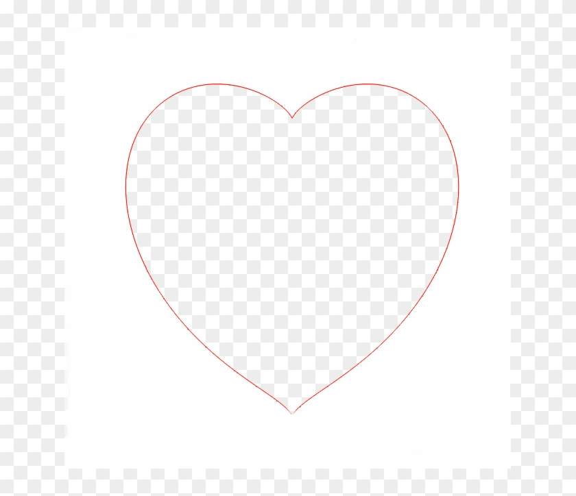 Heart Png By Kelly0311 On Clipart Library - Heart #105602