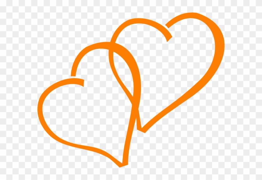 Heart Clipart #105623