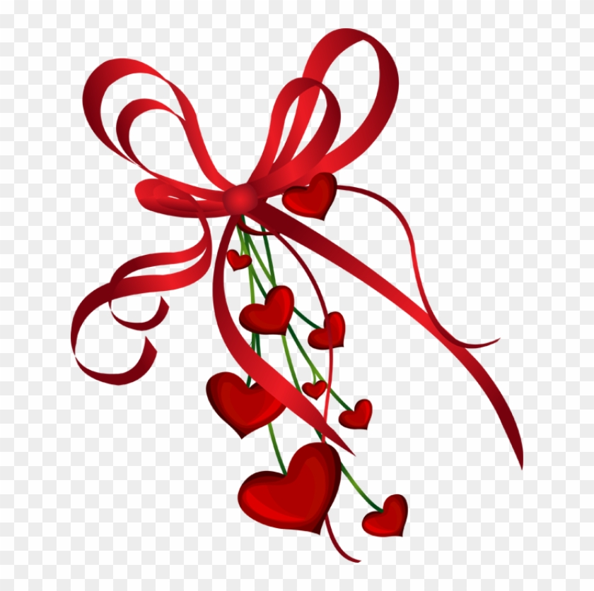 Great Clip Art For Valentine's Day - Clip Art Valentines Day #105690