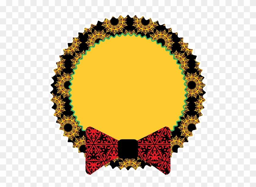 Christmas Wreath Holiday Wreath Winter Season - Christmas Day #105712