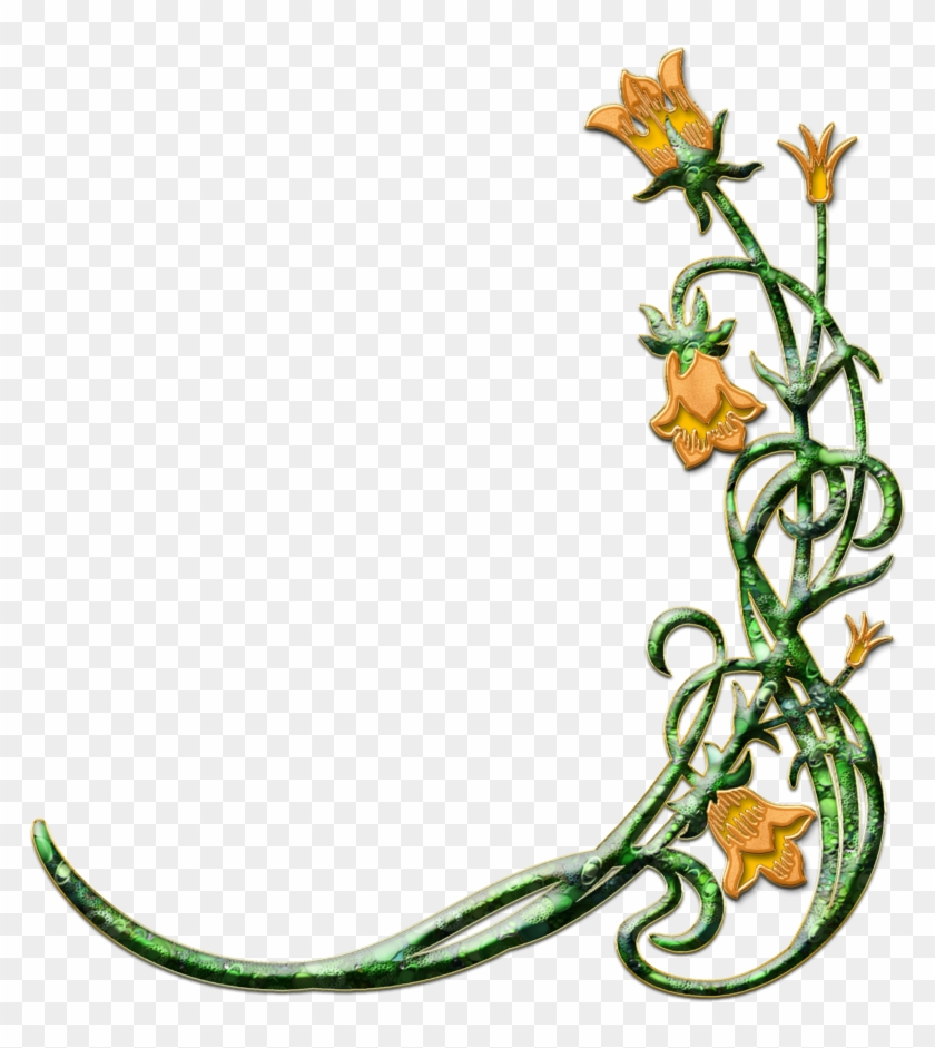 Funeral Wreath Clip Art - Flowers For Funeral Program #105778