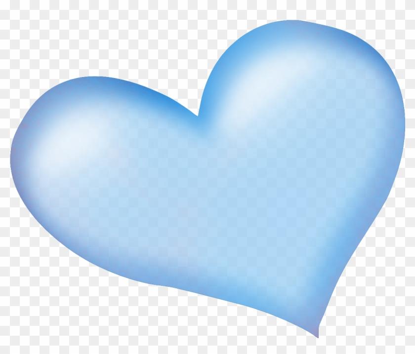 0 14e9d5 9ba46b13 Orig - Heart #105810