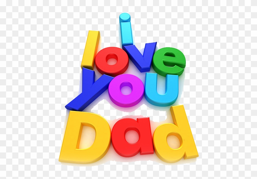 Fathers Day Family Father Figure Clip Art - Fathers Day Family Father Figure Clip Art #105876