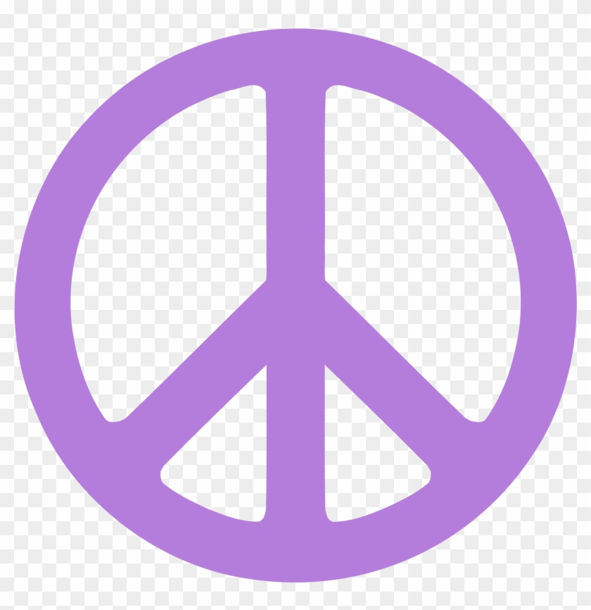 32 Hippie Flower Clip Art Free Cliparts That You Can - Graffiti Stencil Peace Sign #106028