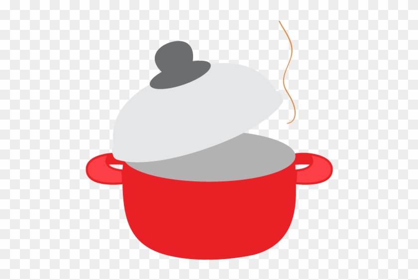 cooking icon cooking icon free transparent png clipart