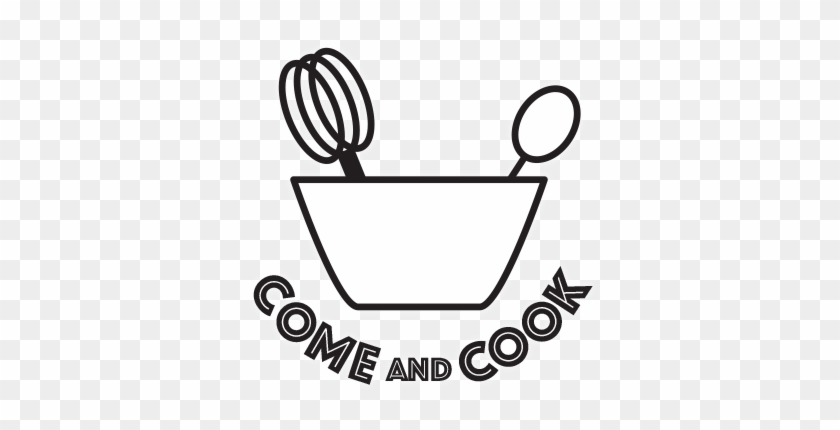 Come And Cook - Come And Cook #106250