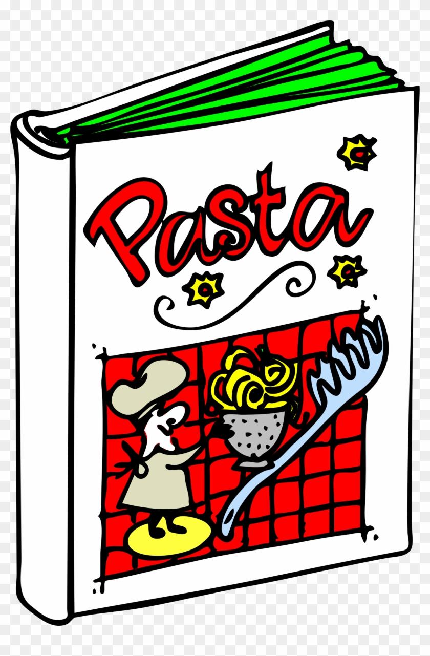 Big Image - Italian Clip Art #106258