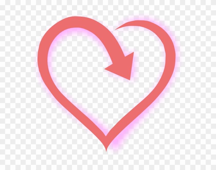 Heart #106266