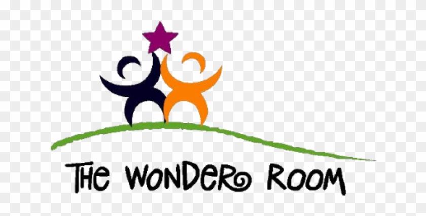 The Wonder Room - Applied Behavior Analysis #106436