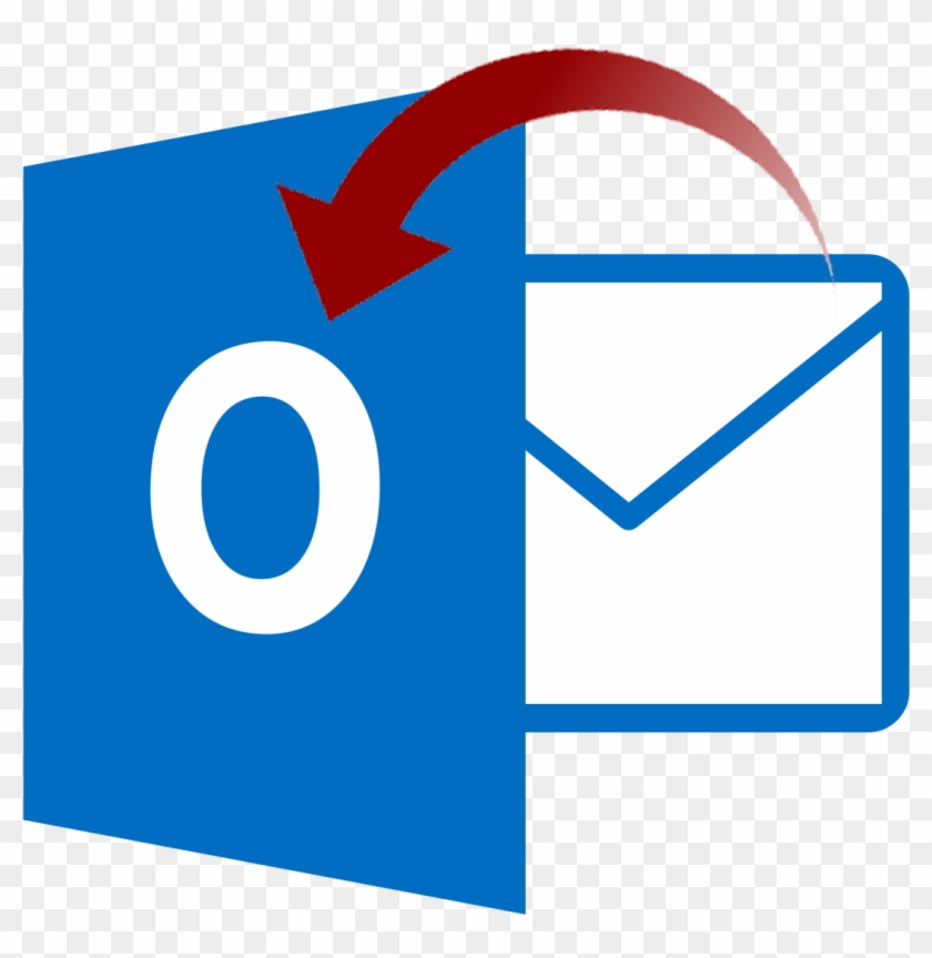 Brave Student Clipart - Office 365 Email Logo #106630