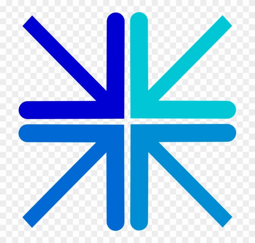 Free Logo Clip Art #106632