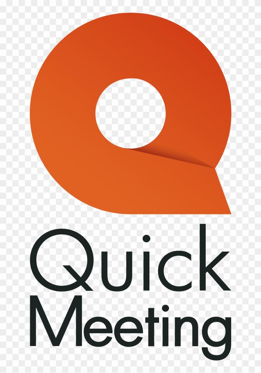Quick Meeting - Retail's Big Show #106642