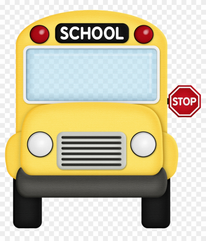 Meeting Clipart School Administration - Bus Route Chart For Classroom #106652