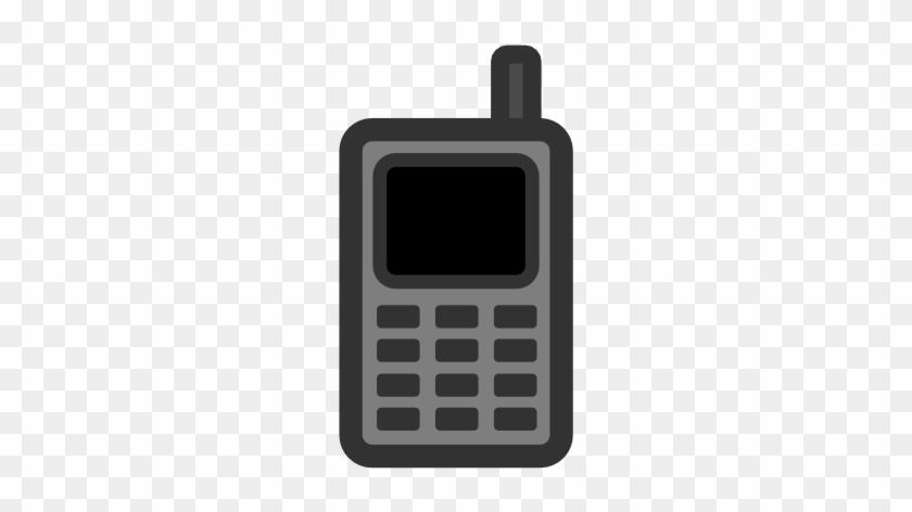 Mobiles Clip Art Free #106651