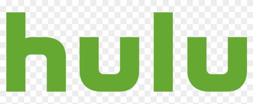 Hulu Transitions Free Content To Yahoo View, Renews - Hulu Logo High Res #106687