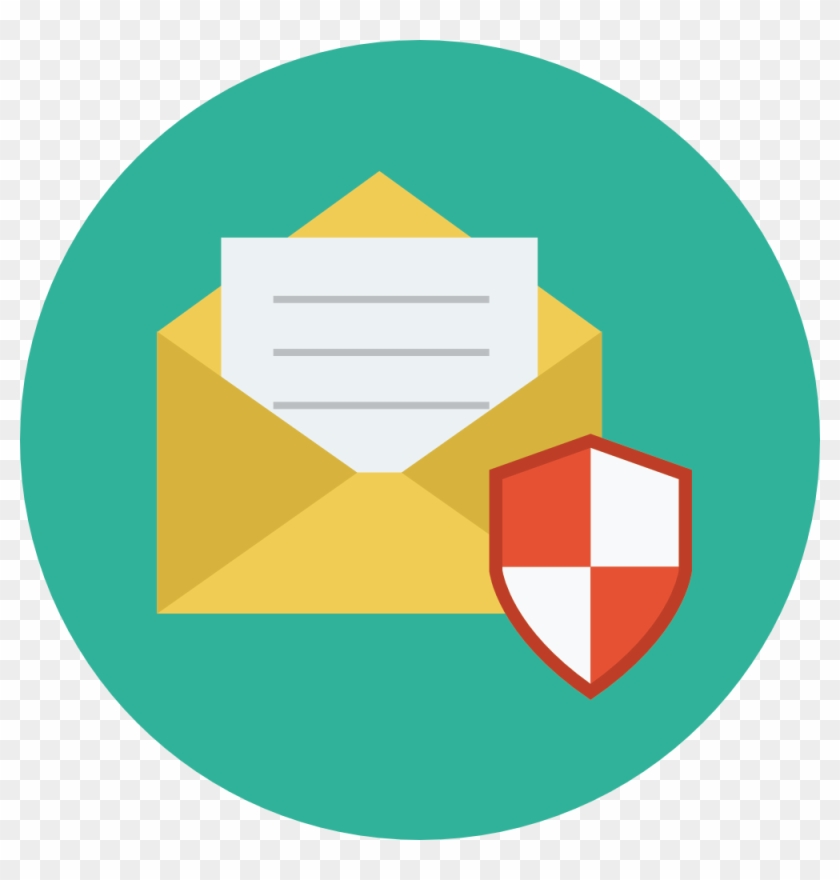 Email Protection - Email #106736