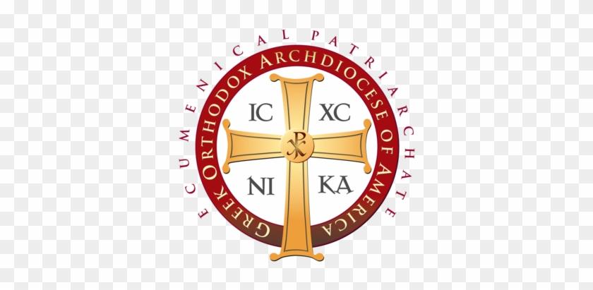 Upcoming Metropolis Meetings Announced - Greek Orthodox #106759