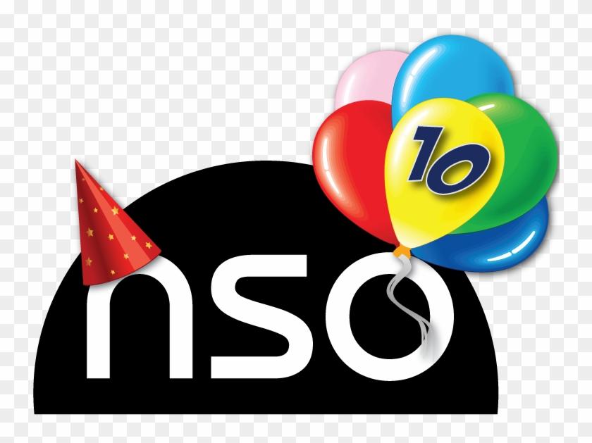 National Schools' Observatory - Anniversary #106784