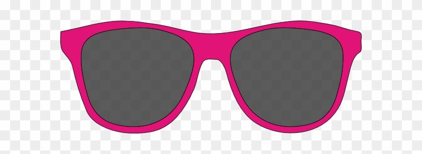 Beach Pool, Sunglasses, Craft Ideas, Photo Booth, Darren - Clip Art Sun Glasses #106799