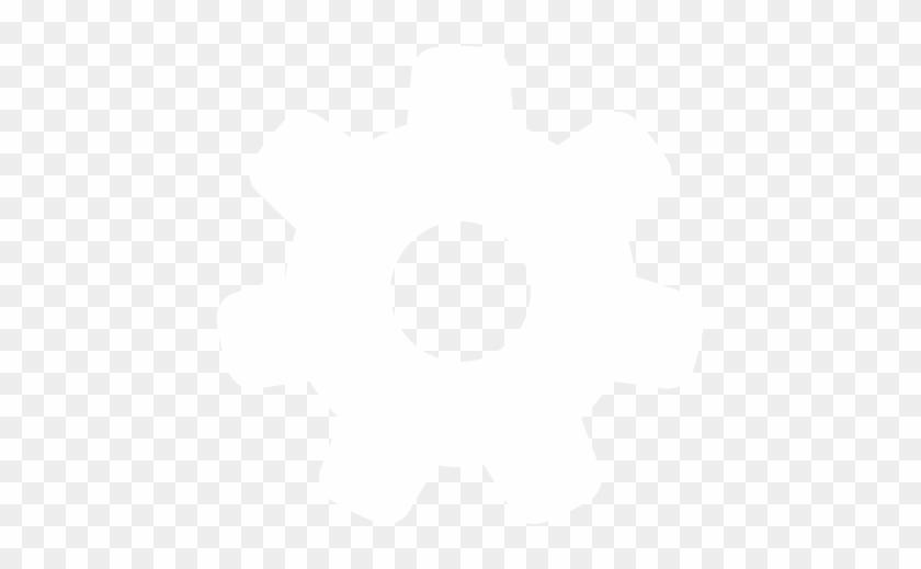 Celular I Need To Hack Or Spy On Iphone Ios 7 No Access - Emblem #106912