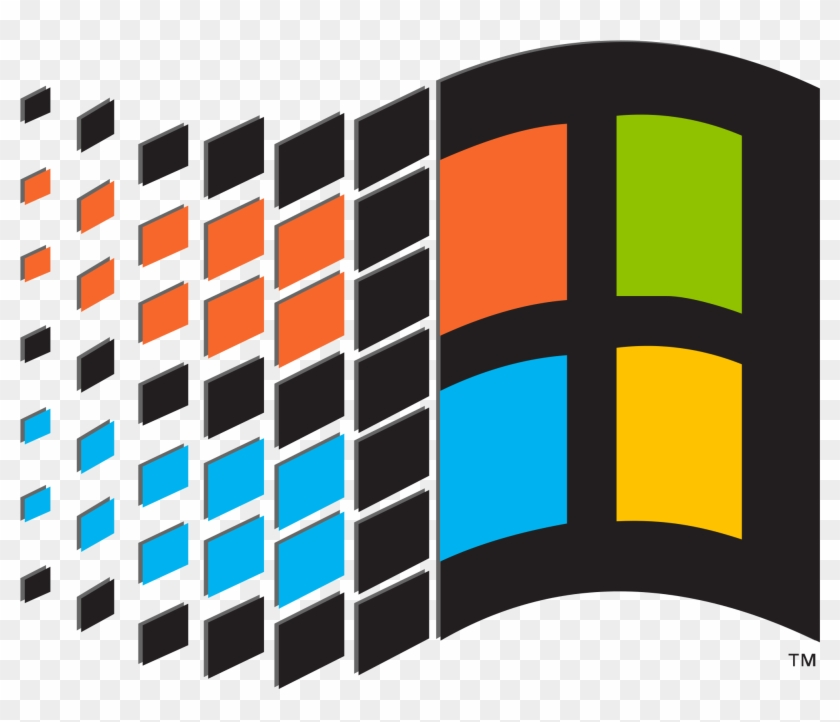 Ms Windows Clipart Windows 2000 - Infinity War Spoilers Without Context #106966