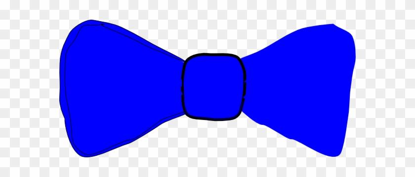necktie clipart free download best necktie clipart clip art blue rh clipartmax com free hair bow clipart free hair bow clipart