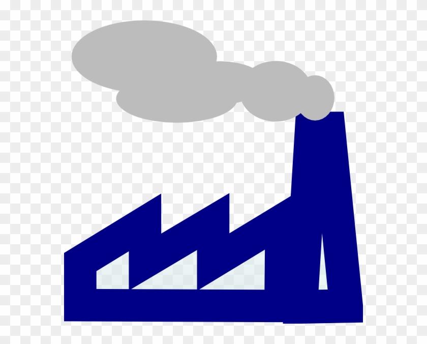 factory clip art at vector clip art factory clipart png free rh clipartmax com factory clipart gif factory clipart png