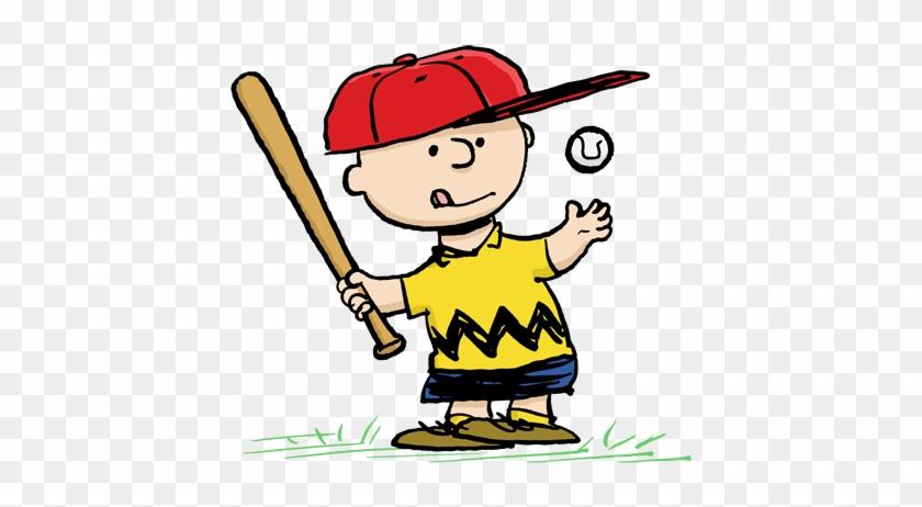 snoopy clipart and fun snoopy stuff charlie brown playing baseball rh clipartmax com Baseball Game Clip Art Love Baseball Clip Art