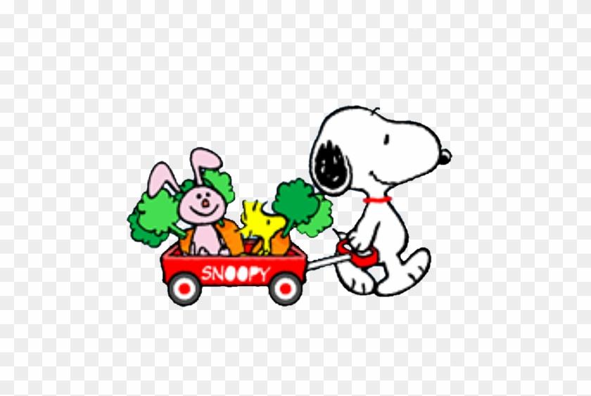 スヌーピー&ウッドストック 背景透過の画像 プリ画像 - Snoopy 背景 透過 #107460